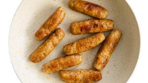 homemade-chicken-longganisa
