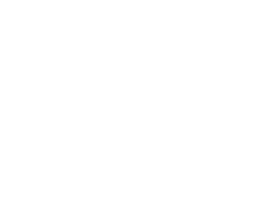 Baron Method