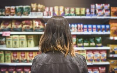 5 Diet Food Items That Are Not as Healthy as They Say