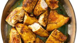 chicken-inasal