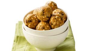 peanut-butter-bombs