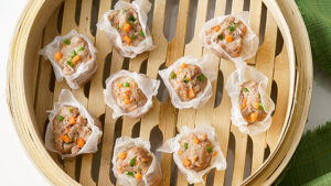 pork-and-shrimp-siomai-1