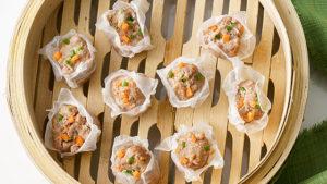pork-and-shrimp-siomai-1