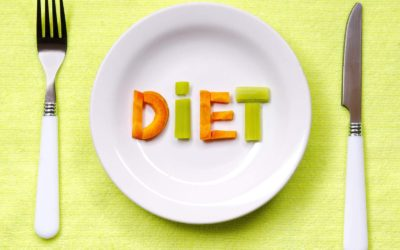 Dieting Myths Debunked (Part 3 of 3)