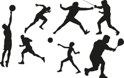 Nutrition: The Neglected Aspect of Sports (Part 2)