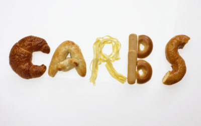 Carbohydrates: Good or Bad
