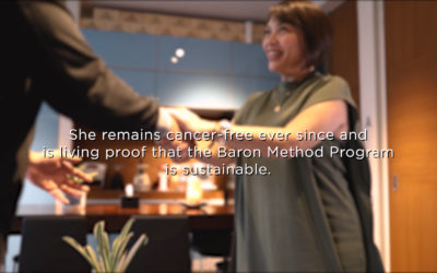 Cancer Survivor: Know How To Remain Cancer Free